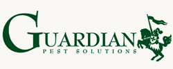 Guardian Pest Solutions Celebrates a Milestone!